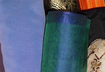 fabrics3
